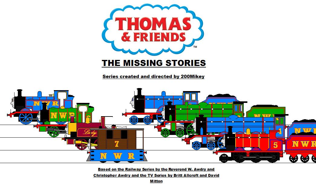 Thomas And Friends Sprites By Lgee14 On Deviantart Wanita Nakal
