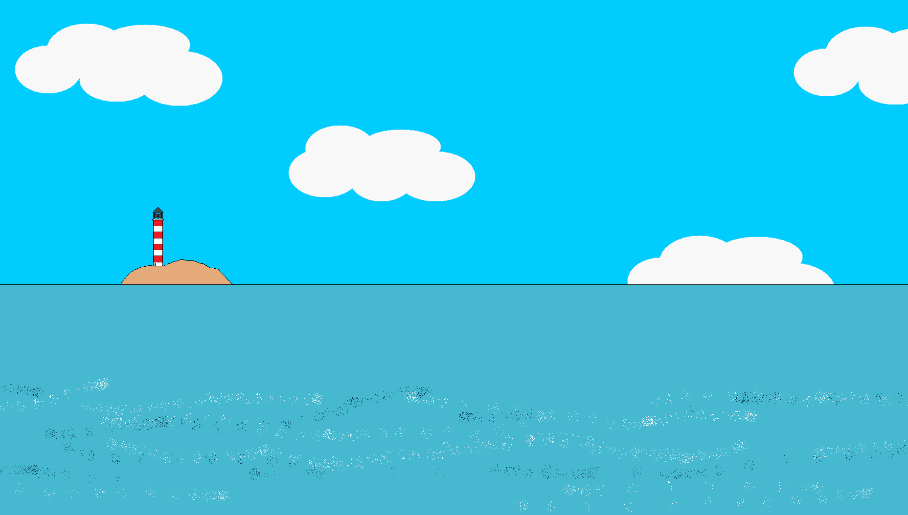 Cool Animated Backgrounds For Tumblr