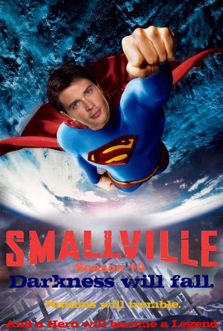 smallville season 2 torrent download kickass