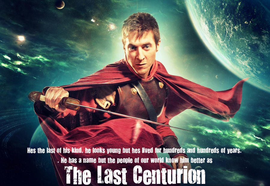 doctor_who_the_last_centurion_by_melciah1791 d3i1xrt doctor who the last centurion by melciah1791 on deviantart