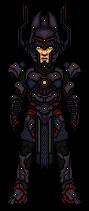 Galactus Re-Design by Melciah1791