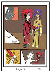 DW Page 14 by ZorrieInuyama
