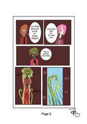 RGDD Page 2 by ZorrieInuyama
