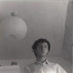 pauli-f's Profile Picture