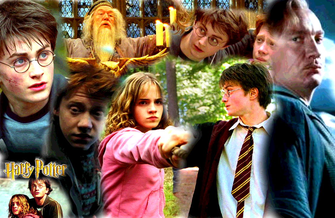 Beautiful Wallpaper Harry Potter Collage - harry_potter_wallpaper_by_fanfictionwritter-d5jhfgr  Pictures_816561.png