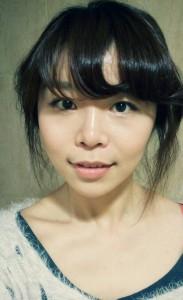 meou999's Profile Picture