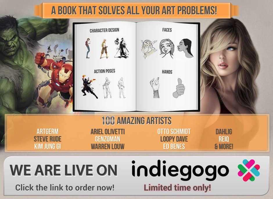 1af3a2s-indiegogo-banner-21-draw 0q40j30q40j30 by Britt315