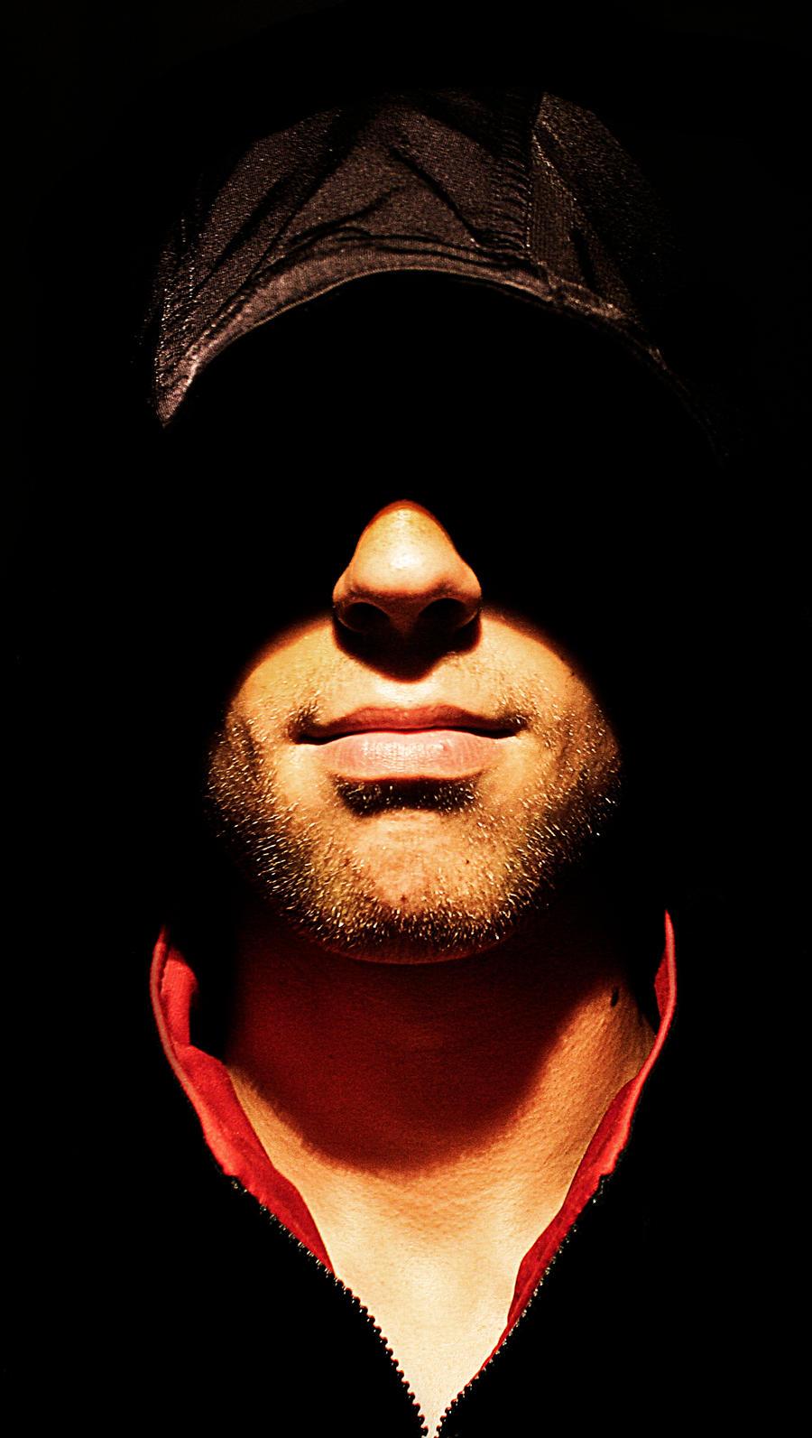 T4Del's Profile Picture