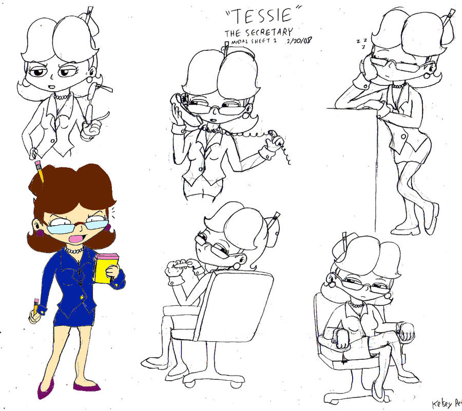 tessie the protagonist This page is tracking sales of all apps on the steam store find the best deals.