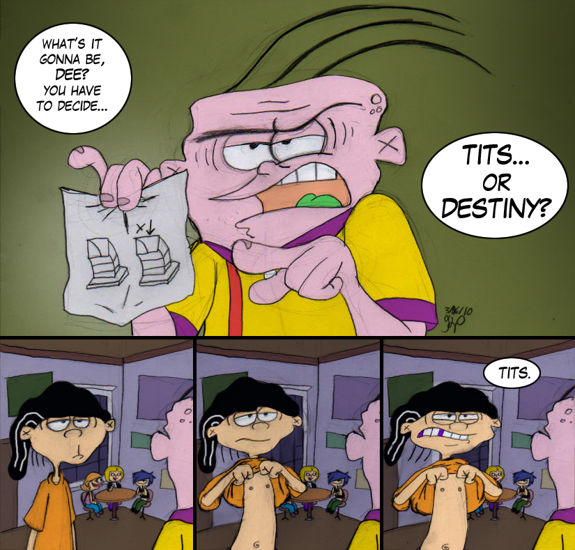 Picture Conversation - Page 3 The_Divide_by_Nintendo_Nut1