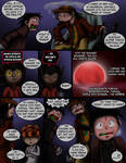 All Hallow's Eve Page 34
