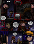 All Hallow's Eve Page 58