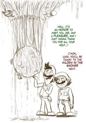 Trust the Fungus by Nintendo-Nut1