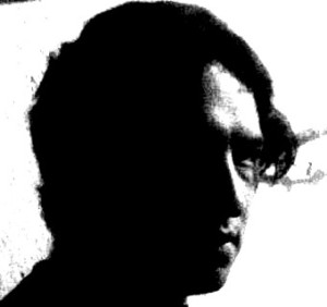Ghostsymphony's Profile Picture