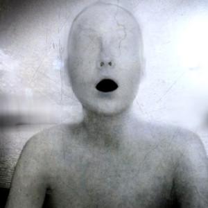 teodoratan's Profile Picture