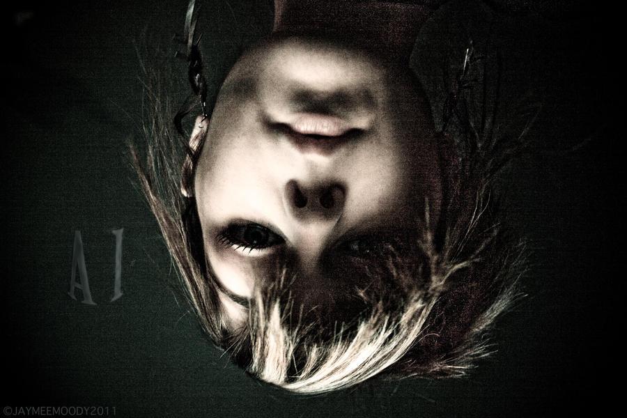 Ewa5's Profile Picture