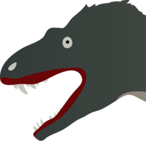 lythronax-argestes's Profile Picture