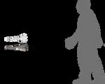 Aphaneramma gavialimimus