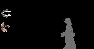 Razanandrongobe sakalavae by lythronax-argestes