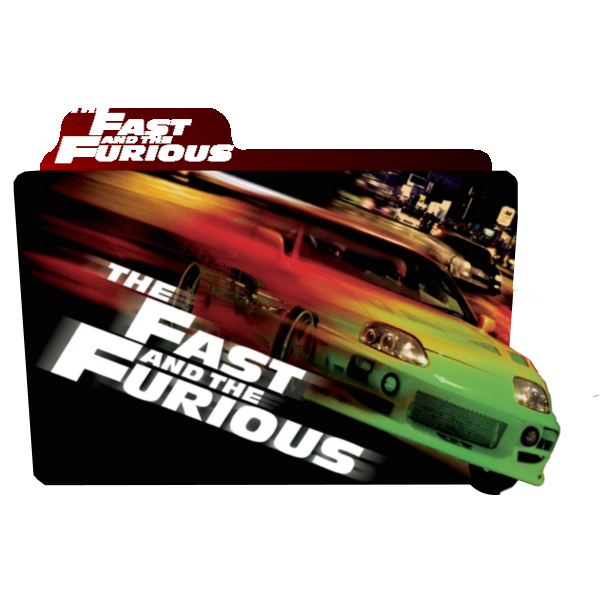 The Fast and The Furious by aalek-k on DeviantArt: aalek-k.deviantart.com/art/The-Fast-and-The-Furious-524188224