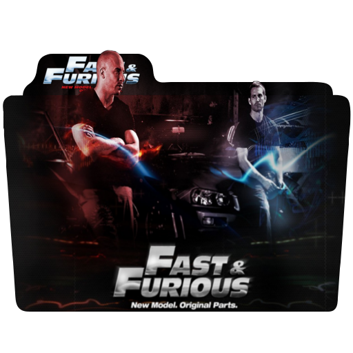 Fast And Furious 2009 By Aalek K On Deviantart