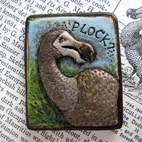 Plock? by jefita