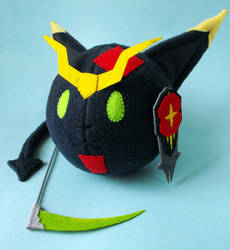 Gundamlet