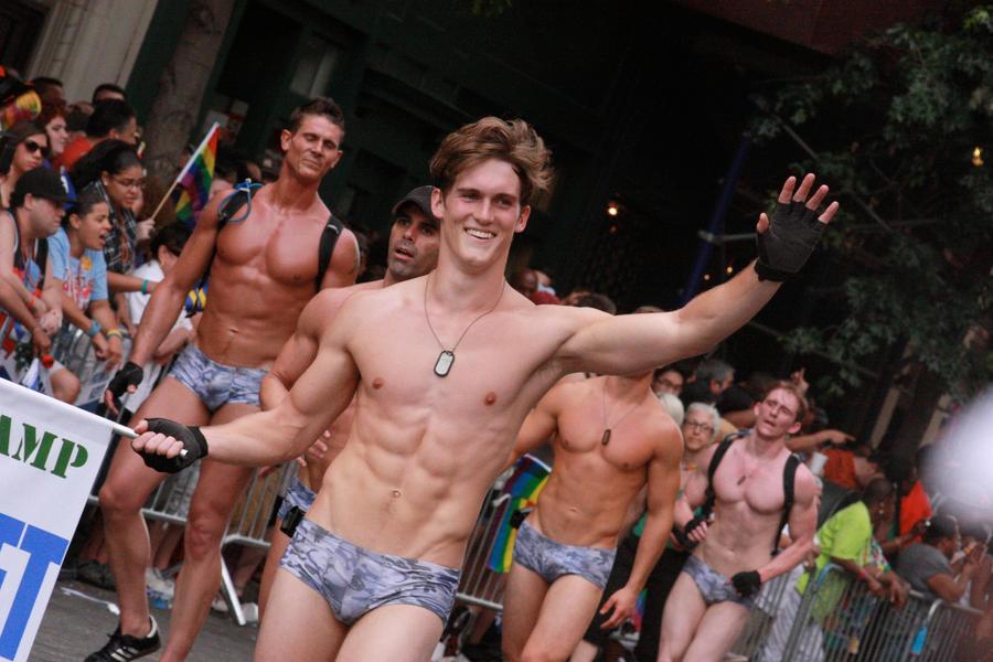blog gay avec photo nu