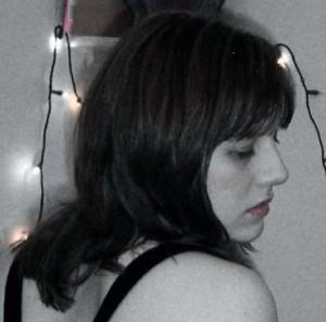 LadyOyuki's Profile Picture