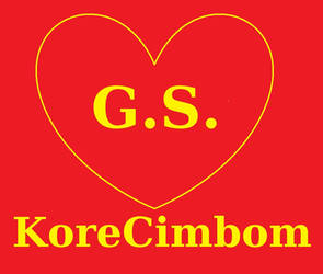 Kore seviyor Galatasaray