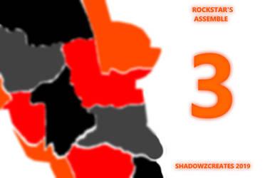 ShadowzCreates | DeviantArt