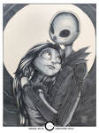 Jack and Sally Commission