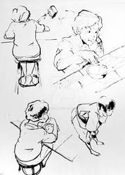 Sketchbook 0104