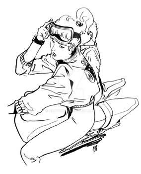 Sketchbook 0130