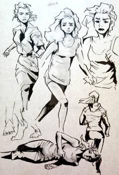 Sketchbook 0137