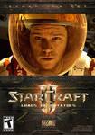 StarCraft II - Loads of Potatoes