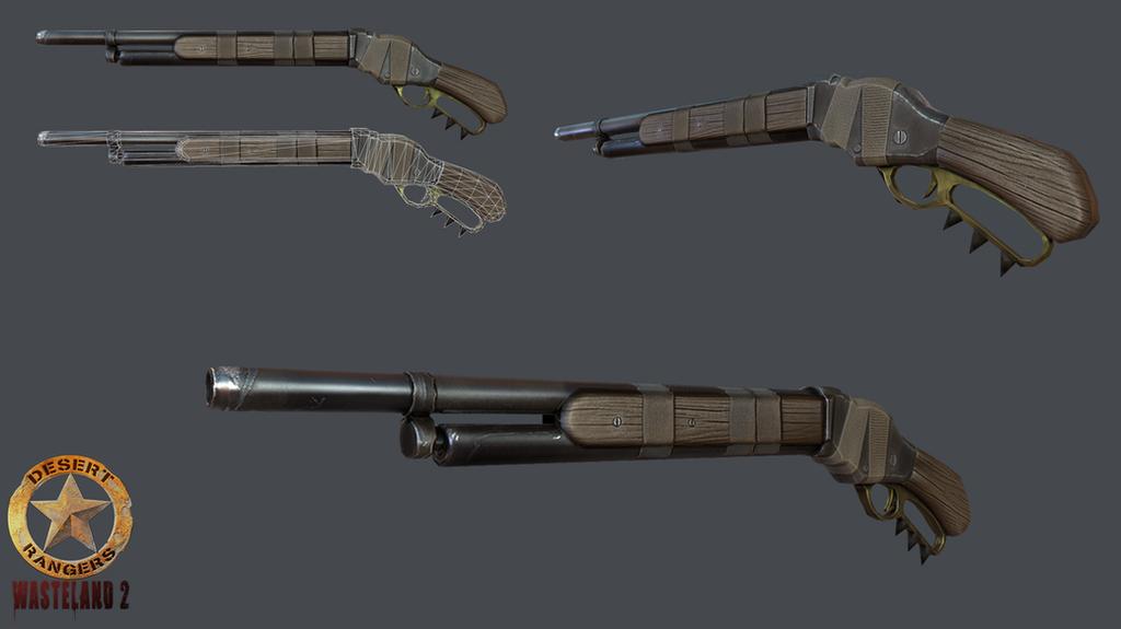 shotgun__wasteland_2_by_nicname48-d81434