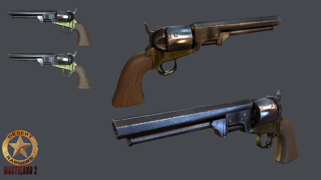 revolver_no_2__wasteland_2_by_nicname48-