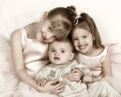 My Kids by TimelessImages