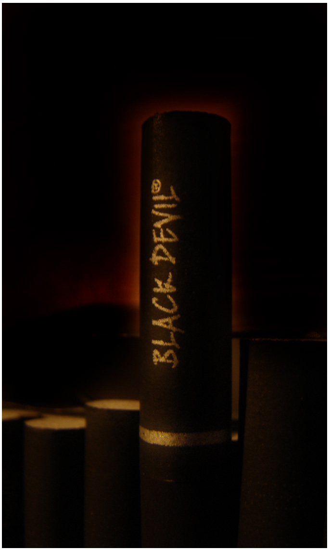 ... black devil special flavor black devil black pack black devil