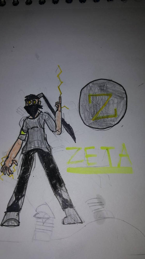 Zeta by nobody5679