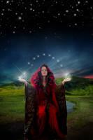 Enchantment by Azylis