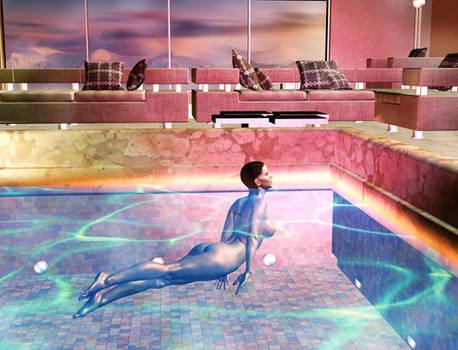Pool (1 of 3)