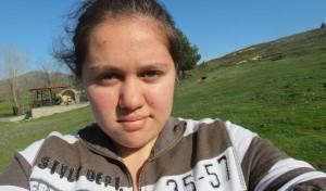 zineti's Profile Picture