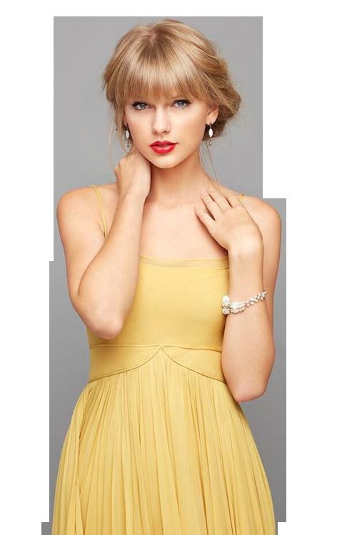 Taylor Swift PNG. by ghostgirl895 on DeviantArt