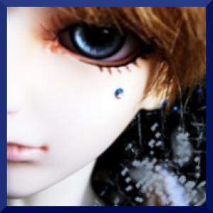 happyoyster's Profile Picture