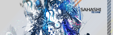 Mi nueva firma XD by xraidsempai