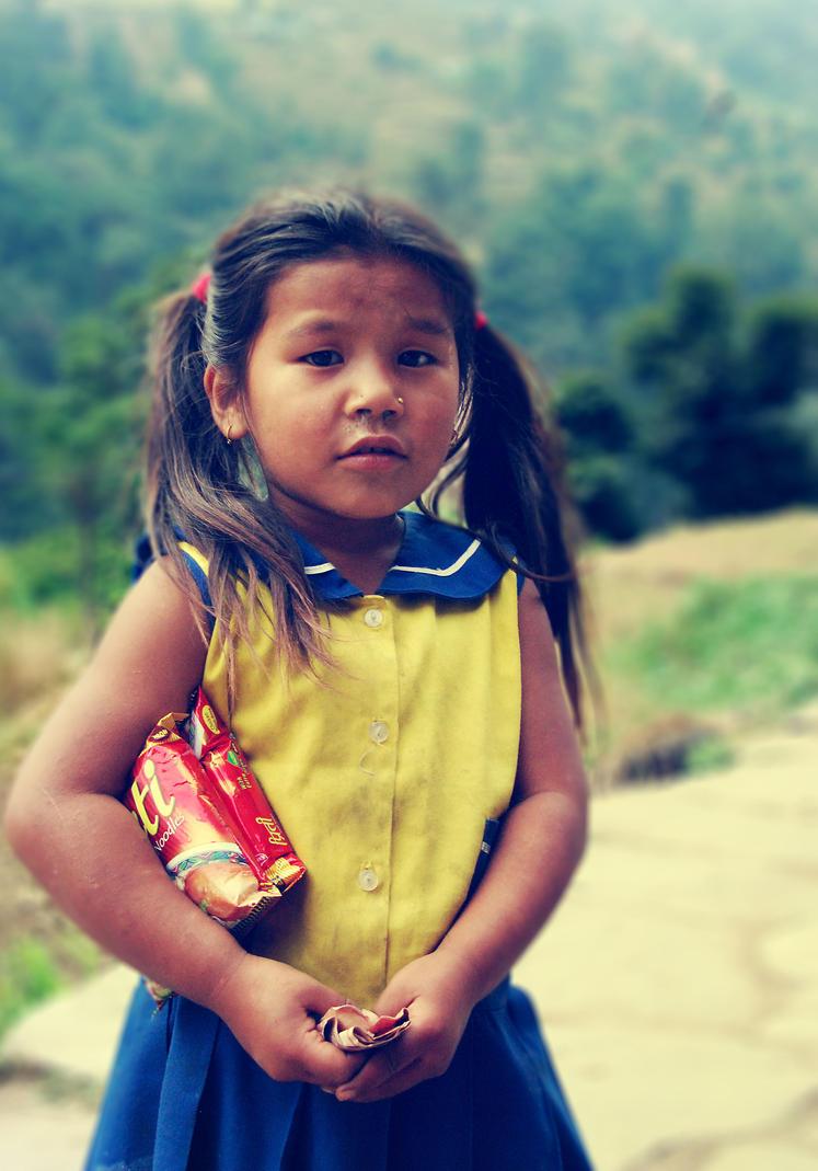 Innocence. by wiggiboo