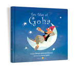 10 tales of Goha by hanno