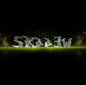 SKaa3w's Profile Picture